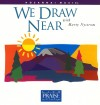 Product Image: Marty Nystrom - We Draw Near