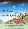 The International Staff Songsters Of The Salvation Army - The Power And The Glory