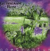 Product Image: Gethsemane Rose - Poetranium