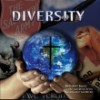 Product Image: Bellshill Band Of The Salvation Army - Diversity