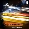 Product Image: G-Powered - Todellisuus