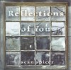 Product Image: Sean Spicer - Reflections Of You