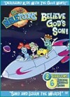 Product Image: God Rocks! Bible Toons - Believe God's Son