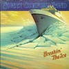 Product Image: Sweet Comfort Band - Breakin' The Ice (Re-issue)
