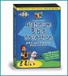 Product Image: Cedarmont Kids - Cedarmont Platinum Bible Collection Box Set