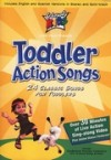 Product Image: Cedarmont Kids - Cedarmont Toddler Action Songs