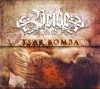 Product Image: Bride - Tsar Bomba