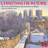 Product Image: The Choir Of York Minster - Christmas From York