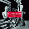 Product Image: Copeland - Eat, Sleep, Repeat