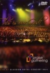 Product Image: Praise Gathering - This Is Our God!: Live At Glasgow Royal Concert Hall