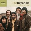Product Image: The Imperials - Through The Years: Gospel Legacy Series