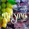 Product Image: Vinesong - At' Tvá Zivá Voda - Czech Album