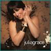 Product Image: Julia Grace - Julia Grace