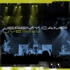 Product Image: Jeremy Camp - Jeremy Camp Live