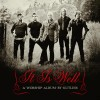 Product Image: Kutless - It Is Well
