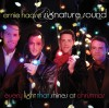 Product Image: Ernie Haase & Signature Sound - Every Light That Shines At Christmas