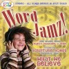 Product Image: Wonder Kids - Word Jamz - What We Believe!