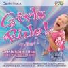 Product Image: Wonder Kids - Girlz Rule! Vol 1