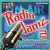 Product Image: Wonder Kids - Radio Jamz Vol 2