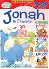 Product Image: Wonder Kids - Jonah & Friends