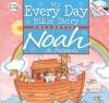 Product Image: Stephen Elkins - Noah & Friends