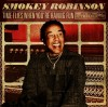 Product Image: Smokey Robinson - Time Flies When You're Having Fun