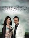 Keith & Kristyn Getty - Awaken the Dawn