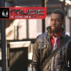 Product Image: Mali Music - The 2econd Coming