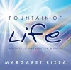 Product Image: Margaret Rizza - Fountain Of Life
