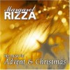 Product Image: Margaret Rizza - Her Music For Advent And Christmas