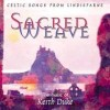 Product Image: Keith Duke - Sacred Weave