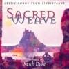 Keith Duke - Sacred Weave