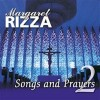 Product Image: Margaret Rizza - Songs And Prayers 2