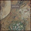 Product Image: Mewithoutyou - It's All Crazy! It's All False! It's All A Dream! It's Alright