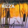 Product Image: Margaret Rizza - Her Music For Forgiveness