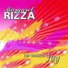 Product Image: Margaret Rizza - Her Music of Joy