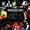 Product Image: Eternal Ryte - World Requiem Anthology