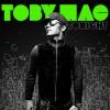 Product Image: TobyMac - Tonight