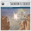 Product Image: Bifrost Arts - Salvation Is Created