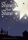 Product Image: Niki Davies - Shine Star, Shine