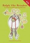 Product Image: Niki Davies - Ralph The Reindeer