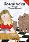 Product Image: Niki Davies - Goldilocks And The Three Bears
