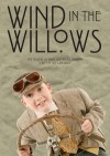 Product Image: Mark & Helen Johnson - Wind In The Willows