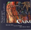 Product Image: Caim - Sung Prayers In The Celtic Tradition