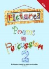 Product Image: Ann Bryant - Pictures, Poems & Percussion 2