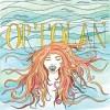 Product Image: Ortolan - Ortolan