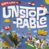 BIG Ministries - God's Love Is Unstoppable