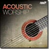 Product Image: Spring Harvest - Acoustic Worship