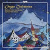 Product Image: Beatrice-Maria Weinberger & Gerhard Weinberger - Organ Christmas