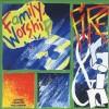 Product Image: Family Worship - Family Worship 3: Fire & Rain